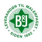 B&J samarbejdspartner, maler sønderborg