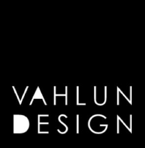 Samarbejdspartner Vahlun Design